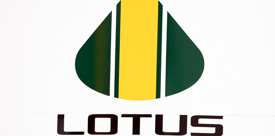 Renault signs deal with Group Lotus and Proton