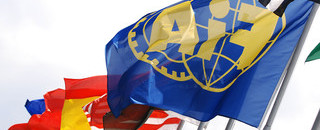 Formula 1 What to expect in 2011 with the new FIA regulations
