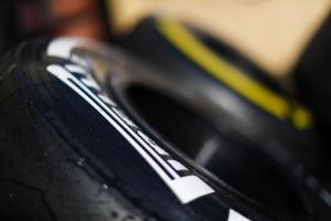 Pirelli erklärt: Das ist in der Formel-1-Saison 2019 alles neu