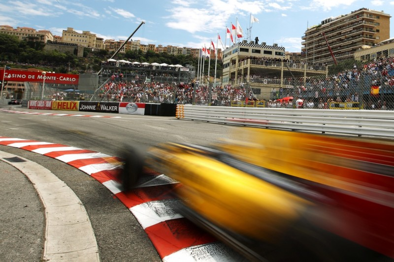 Keine Überraschungen 2019? Renault gehen Regeländerungen nicht weit genug