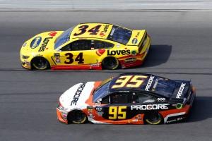 Daytona 500 2019: Die Lehren des NASCAR-Saisonauftakts