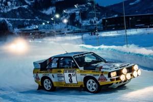 Rallye Schweden: Ratschläge von FIA und WRC-Stars werden weiter ignoriert