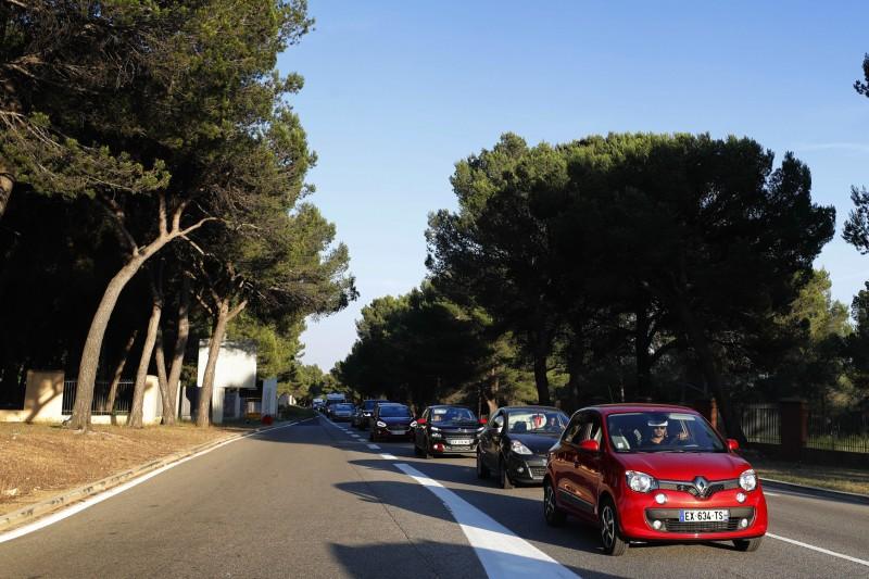 Boullier: Verkehrschaos 2018 eine