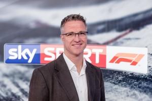 Ralf Schumacher relativiert: