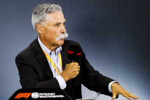 Strategiegruppe London: So werden die Formel-1-Finanzen reformiert
