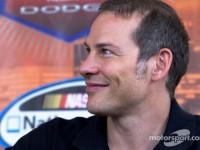 Villeneuve questions Schumacher 'motivation'