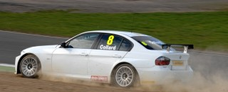BTCC Debuts, Rumours and Testing From Brands Hatch