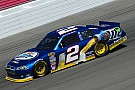 Brad Keselowski preview