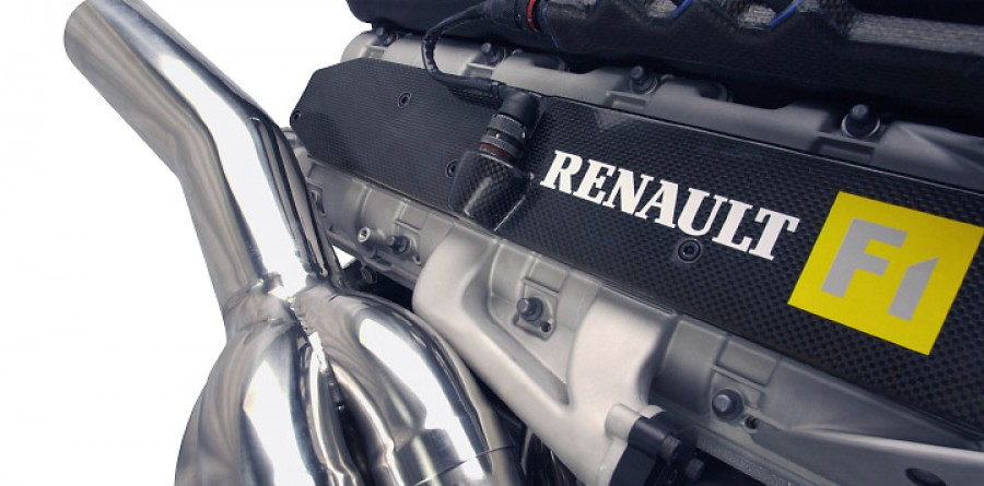 Renault Sport Preview