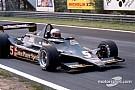 Andretti opposes 2013 rules, Todt visits Ferrari