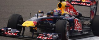 Formula 1 Webber not ruling out team switch for 2012