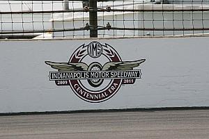 Automotive IMS' Hulman Indy Challenge Trophy returns