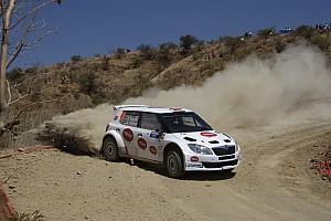 WRC SWRC Rally Italia Sardegna Preview