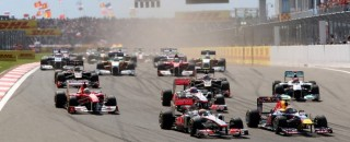 Formula 1 Marko plays down Montezemolo's breakaway talk