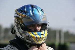 Formula 1 Successful maiden F1 test for Quaife-Hobbs