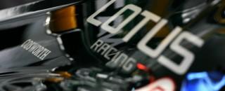 Formula 1 Tony Fernandes Wins Legal Case About Team Lotus Name