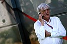 Bahrain official slams 'shameful' F1 backflip