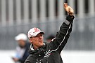 Schumacher To Discuss Future 'At Right Time'