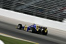 Dreyer & Reinbold Racing Milwaukee Mile Race Report