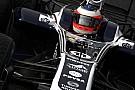 Williams British GP - Silverstone Qualifying Report