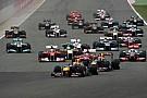 Pirelli British GP - Silverstone Race Report