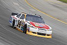 Tony Stewart  Kentucky 400 Race Report
