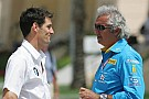Webber Should 'Respect' Team Orders - Briatore