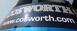 Formula 1 Rivals Guarantee Two F1 Customers For Cosworth