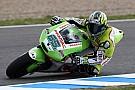 Pramac Racing US GP Practice 2 Report