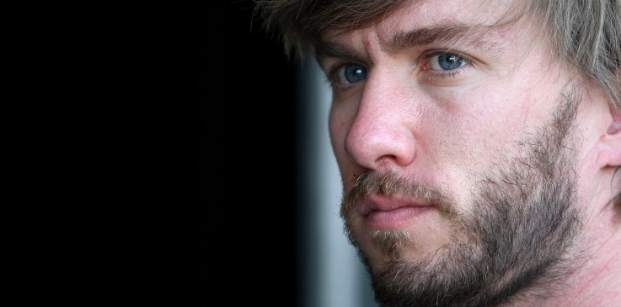 F1 Drivers Can't Ignore Team Orders - Heidfeld