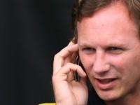 No F1 'Emergency Meetings' After Nurburgring - Horner