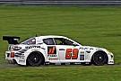 Jeff Segal Millville Race Report