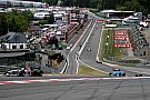 Spa-Francorchamps Not Ruling Out Circuit Sale