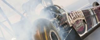 NHRA Worsham Leads Al-Anabi Racing To NHRA Seattle Event