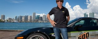 Automotive Motorsport.com news Fittipaldi named Chairman of Motorsport.com