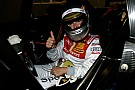 De Villota's manager 'in contact' with Ecclestone