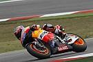 Bridgestone San Marino GP qualifying report