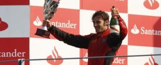 FIA F2 Home town hero Filippi wins Monza feature