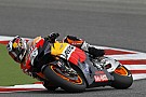 Repsol Honda Aragon GP Friday report