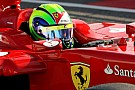 Domenicali not ruling out newcomer for Massa's seat