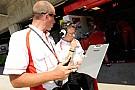 Bridgestone keeps all options for GP of Japan