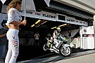 LCR Honda Japan Friday report