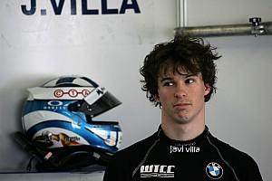Formula 1 Sponsor shortage dents Villa's HRT hopes
