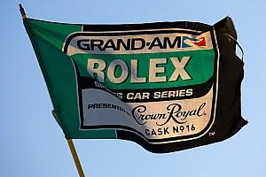 Grand-Am Series announces Belle Isle 2012 event