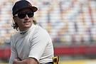 Wolff confirms Raikkonen, Bianchi among 2012 options