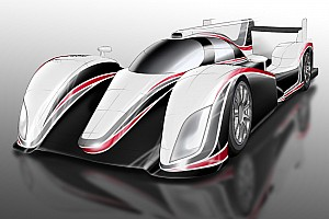 WEC Toyota Motorsport GmbH announce hybrid driver line-up