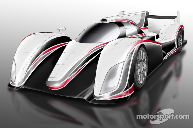 Toyota Motorsport GmbH announce hybrid driver line-up
