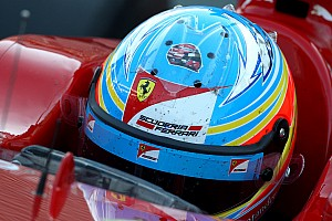 Formula 1 Ferrari eyes Kubica for possible 2013 seat - rumour