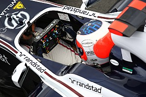 Formula 1 Veterans say Barrichello deserves to know 2012 plans