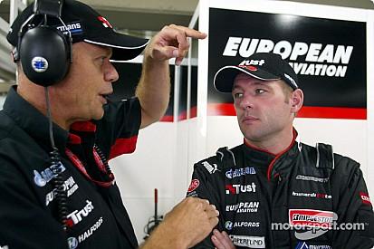 Teammate says Schumacher cheated in 1994